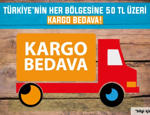 okozi.com'da Kargo Bedava!